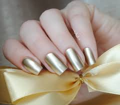 compare prices on nail polish silver online shopping buy low