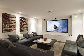 Home Theater Design Pictures Home Theatre Room Design U0026 Installation Interior Designer Sydney