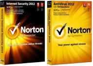 مفاتيح برامج الحماية ,Dr.wab,kaspersky,Avast,Avira,Nod,Norton,AVG images?q=tbn:ANd9GcR