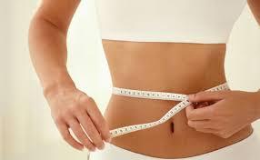 10 dicas de perder peso sem praticar atividades físicas