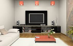 Designing Living Rooms With Fireplaces Enchanting Living Room With Tv For Home U2013 No Tv Living Room Tv