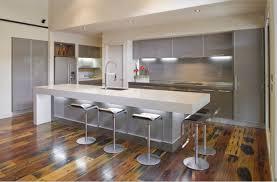 images about kitchen island ideas on pinterest kitchen islands