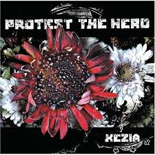 Protest Hero Kezia (2005) images?q=tbn:ANd9GcR