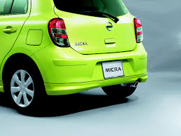 nissan pathfinder qatar 2015 car features list for nissan micra 2017 1 5l s qatar yallamotor
