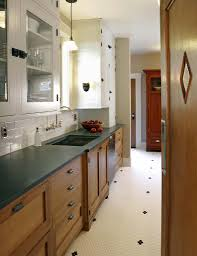 Geneva Metal Kitchen Cabinets Metal Cabinets Home Design