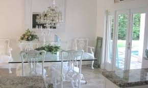 dining room beautiful dining rooms beautiful dining room suites