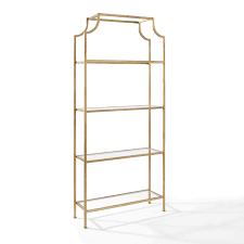 bookcases u0026 shelves 450 glass wood u0026 metal options book
