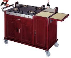 Island Cart Kitchen Kitchen 23 Portable Kitchen Island With Seating And Storage