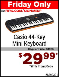 piano deals black friday frys com black friday deals preview
