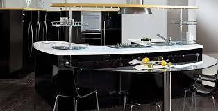 Modern Kitchen Cabinets Seattle Luxury Rona Kitchen Cabinet Doors Greenvirals Style