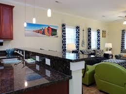Raised Beach House by Beautiful 30br Ocean View Raised Beach House In South Beach