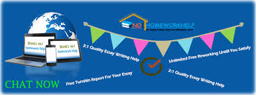 No  Homework Help is available      online  We provide a professional homework service  therefore  all College Essay help  amp  descriptive essay help online      No    Homework Help