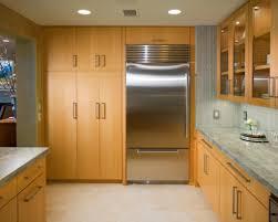 kitchen slab design 35 best kitchen countertops design ideas types