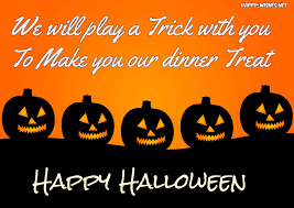 funny halloween quotes about life about friends and sayings about