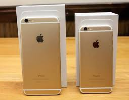 iphone 6s unlocked black friday togo selling samsung galaxy s6 s6 edge htc one m9 iphone 6