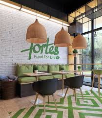 Best Small Restaurant Design Ideas On Pinterest Cafe Design - Creative ideas for interior design