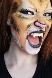 white contact lenses halloween 16 best cat makeup u0026 fx contacts images on pinterest halloween