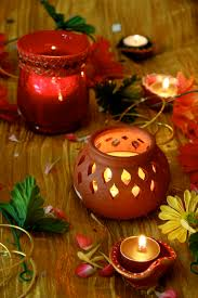 Diwali Decoration In Home Sreelus Tasty Travels Diwali Decoration Inspirations Day I
