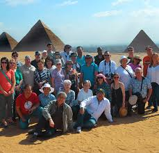 Israel Trips  Israel Tour Packages  Holy Land by America Israel