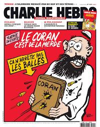 Charlie Hebdo ! Images?q=tbn:ANd9GcRzBDumTCyg-5uEIs_MUpA839jHacbGRGyEc14BT2i1Ogqn66RBbiigct7H9w