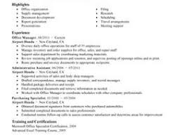 Wwwisabellelancrayus Wonderful Examples Of A Job Resume     Isabelle Lancray     Wwwisabellelancrayus Exquisite Admin Resume Examples Admin Sample Resumes Livecareer With Breathtaking Administration Amp Office Support Example
