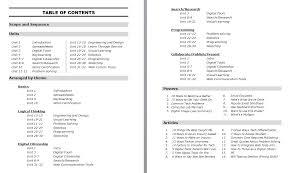 Eighth Grade Worksheets It U0027s Here U20138th Grade Technology Curriculum Jacqui Murray