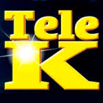 Tele K Tv Online