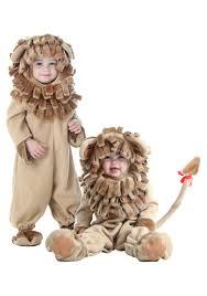 tiger halloween costumes lion costumes halloweencostumes com