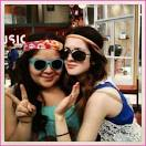 laura marano and raini rodriguez