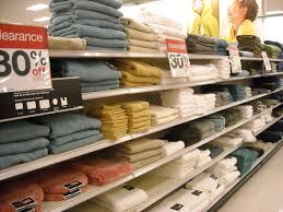 black friday sales towels at target target bath towels on sale towel