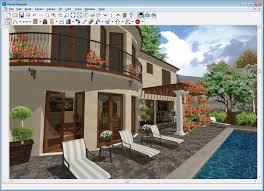 100 home design pro 2015 software free home design software