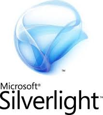 منافس برنامج جافا Microsoft Silverlight 4.0.60129.0