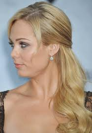 ladies long hairstyles 2015 latest long haircuts and for women