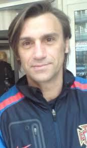 João Pinto