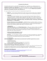 strong words for resumes action words on resume 100 resume words use 10 standout words to