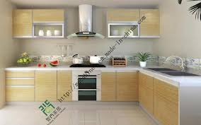 modern kitchen cabinets online kitchen cabinets design layout