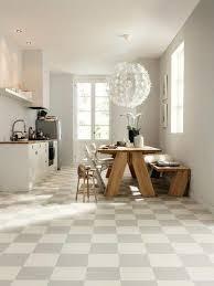 kitchen floor tile ideas houses flooring picture ideas blogule