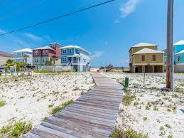 mustique gulf shores condo rental by southern