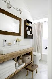 Bathroom Interior Design Ideas by Best 20 Modern Country Bathrooms Ideas On Pinterest Country
