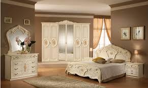 Bedroom Furniture Set King Bedroom Awesome White Bedroom Furniture Set King Cream Paint On