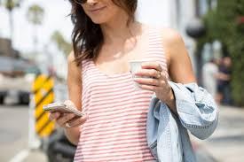 Best Online Dating Apps   POPSUGAR Love  amp  Sex