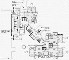 Floor Plan With Roof Plan by Floor Plans For 411a Fernvale Road S 791411 Hdb Details Srx