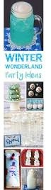 314 best birthday party ideas images on pinterest birthday party