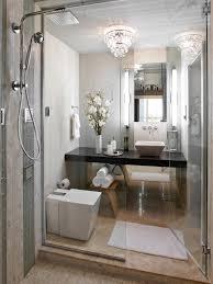 Hgtv Smart Home 2013 Floor Plan Hgtv Urban Oasis 2013 Master Bathroom Pictures Hgtv Urban Oasis