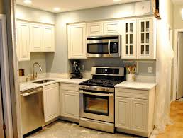 100 new kitchen ideas for small kitchens storage for small
