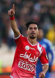 Omid Alishah