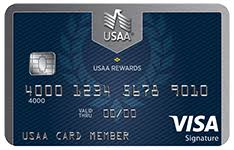 Small Business Secured Credit Card Credit Cards With Great Rates Apply Online Today Usaa