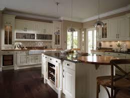 small u shaped kitchen kitchen cool small u shaped kitchens