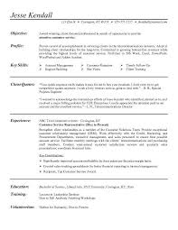 Sample resume objective statements for retail Perfect Resume Example Resume And Cover Letter Breakupus Pleasant Sales Resume Objective Examples Ziptogreencom With Hot  Sales Resume Objective Examples And Get Ideas