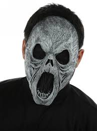 halloween mask costumes reaper halloween costumes nightmare factory 1 of 1 pages